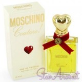 Moschino - Couture 100ml