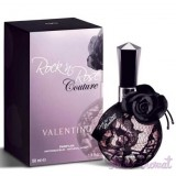Valentino - Rock`n Rose Couture 90ml
