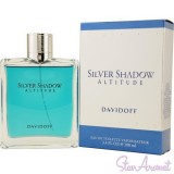 Davidoff - Silver Shadow Altitude 100ml