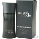 Giorgio Armani - Armani Code 100ml