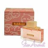 Baldinini - Parfum de Nuit 75ml