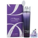 S.T. Dupont - Intense Pour Femme 50ml