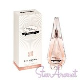 Givenchy - Ange ou Demon Le Secret 100ml