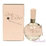 Valentino - Rock'n Rose Pret-A-Porter 90ml