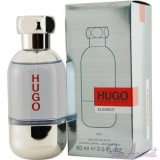 Hugo Boss - Boss Element 90ml