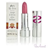 "Sisley - Sisley ""Phyto Lip Shine"", 3 g"