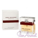 Angel Schlesser - Essential 100ml
