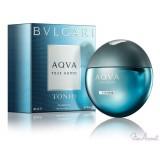 Bvlgari - Aqva Pour Homme Toniq 100ml