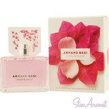 Armand Basi - Lovely Blossom 100ml