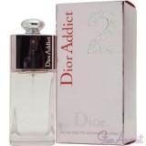 Christian Dior - Addict 2 100ml
