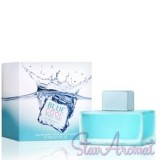 Antonio Banderas - Blue Cool Seduction for Women 100ml