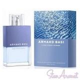Armand Basi - L'eau Pour Homme 125ml