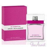 Angel Schlesser - So Essential 100ml