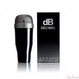 Azzaro - Decibel 100ml