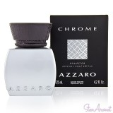 Azzaro - Chrome Collector Edition 125ml