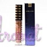 Estee Lauder - Estee Lauder «Ultra Shiny» 6ml