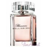 Blumarine - Bellissima 100ml