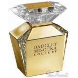 Badgley Mischka - Couture 100ml
