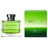 Baldessarini - Del Mar Seychelles Limited Edition 90ml