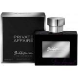Baldessarini - Private Affairs 90ml