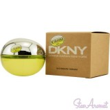 DKNY - Be Delicious 100ml