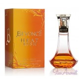Beyonce - Heat Rush 100ml