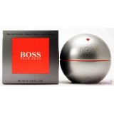 Hugo Boss - Boss in Motion 90ml