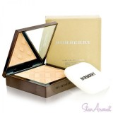 Burberry - Burberry Sheer Powder 14g