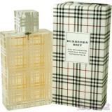 Burberry - Brit 100ml