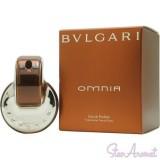 Bvlgari - Omnia 65ml