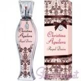 Christina Aguilera - Royal Desire 75ml