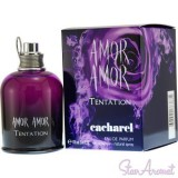 Cacharel - Amor Amor Tentation 100ml