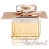 Chloe - Eau de Parfum 75ml