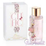Carolina Herrera - CH L`Eau 100ml