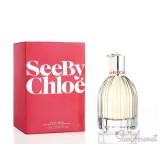 Chloe - See By Chloe 75ml
