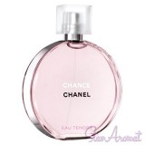 Chanel - Chance Eau Tendre 100ml