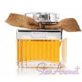 Chloe - Eau de Parfum Collector 50ml