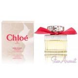 Chloe - Rose Edition 50ml