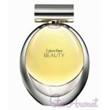 Calvin Klein - Beauty 100ml