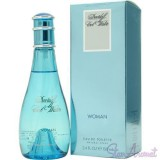 Davidoff - Cool Water 100ml
