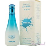 Davidoff - Cool Water Freeze Me 100ml