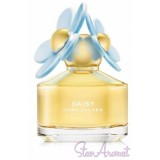Marc Jacobs - Daisy Garland 100ml