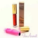 Gucci - Gucci «Shine Lip Gloss» 8ml