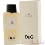 Dolce&Gabbana - D&G La Lune 18 100ml