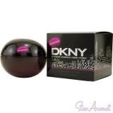 DKNY - Delicious Night 100ml
