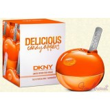 DKNY - Delicious Candy Apples Fresh Orange 100ml