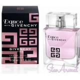 Givenchy - Dance with Givenchy 100ml