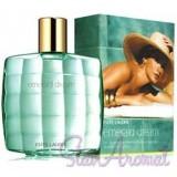 Estee Lauder - Emerald Dream 100ml