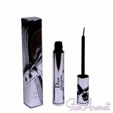 Christian Dior - Christian Dior «Diorshow Style Liner» 8ml