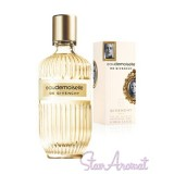 Givenchy - Eau Demoiselle 100ml